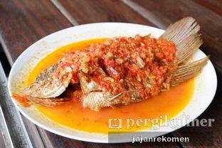 Foto review Talaga Sampireun oleh Jajan Rekomen 6
