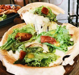 Foto 2 - Makanan di Kona Koffie & Eatery oleh Della Ayu