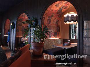 Foto 9 - Interior di Gunpowder Kitchen & Bar oleh Hungry Mommy