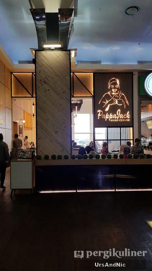 Foto 3 - Eksterior di PappaJack Asian Cuisine oleh UrsAndNic