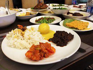Foto 13 - Makanan di RM Pagi Sore oleh Wisnu Narendratama