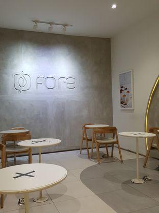 Foto 10 - Interior di Fore Coffee oleh Stallone Tjia (@Stallonation)
