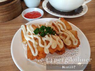 Foto 6 - Makanan di Wang Dynasty oleh Nana (IG: @foodlover_gallery)