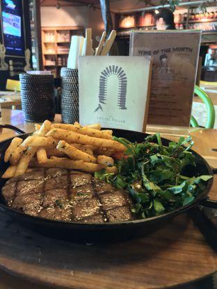 Foto 10 - Makanan di Social House oleh FebTasty  (Feb & Mora)
