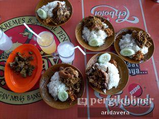 Foto review Nasi Bebek Sinjay oleh Vera Arida 1