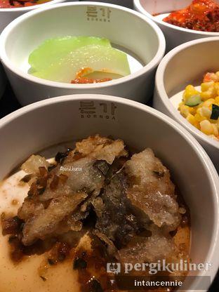Foto 5 - Makanan di Born Ga oleh bataLKurus