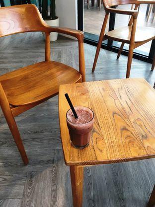 Foto 28 - Makanan di Ostin Coffee oleh Prido ZH