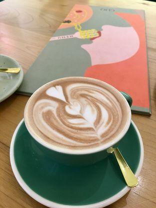 Foto 12 - Makanan di Cliq Coffee & Kitchen oleh Prido ZH