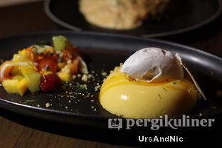 Foto 9 - Makanan di Vong Kitchen oleh UrsAndNic