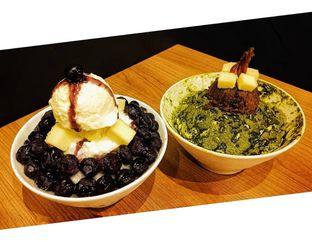 Foto 3 - Makanan di The Young Dong oleh Renata Kunawan