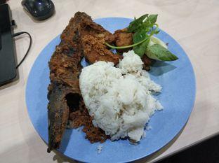 Foto review Pecel Lele Bryan Jaya oleh iqiu Rifqi 4