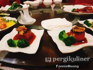 Foto 4 - Makanan di Ming Palace oleh Fannie Huang  @fannie599