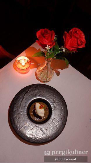 Foto 61 - Makanan di Bleu Alley Brasserie oleh Mich Love Eat