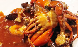 Miting Lobster