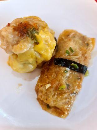 Foto review Tang Kitchen oleh Fensi Safan 4