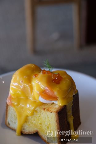 Foto 2 - Makanan di BEAU Bakery oleh Darsehsri Handayani