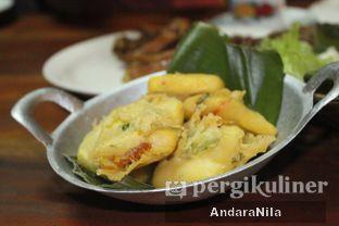 Foto 7 - Makanan di Sapu Lidi oleh AndaraNila