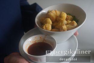 Foto 4 - Makanan di The H Cafe oleh Desy Mustika