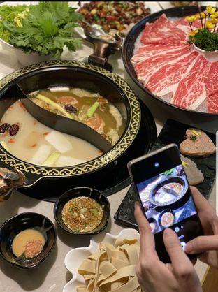 Foto review Hai Shien Fang oleh heiyika  2
