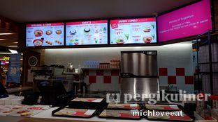Foto 95 - Interior di Sugakiya oleh Mich Love Eat