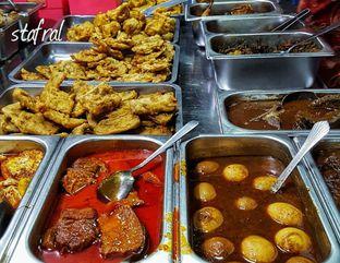 Foto review Warung C'mar oleh Stanzazone  2