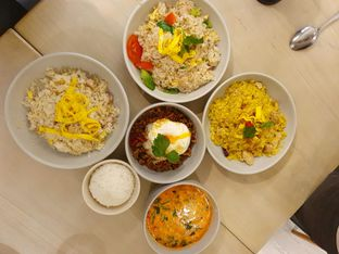 Foto 3 - Makanan di Khao Khao oleh Makan2 TV Food & Travel