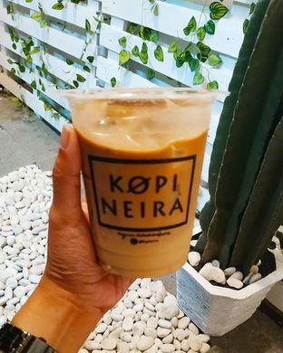 Foto - Makanan di Kopi Neira oleh Tissa Dara Pramesthi
