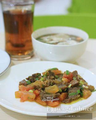Foto - Makanan di Soto Pak J oleh Harus Kenyang