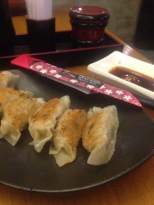 Foto 2 - Makanan di Shin Men Japanese Resto oleh Dianty Dwi
