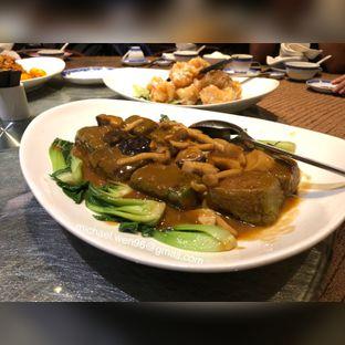 Foto 6 - Makanan di Taste Paradise oleh MWenadiBase