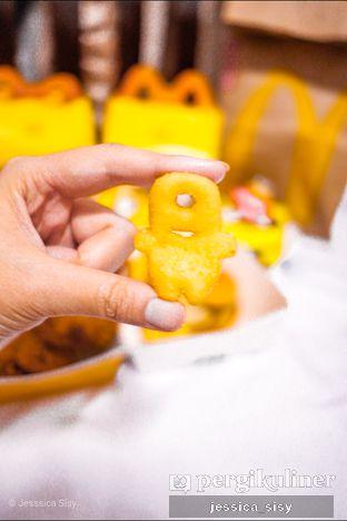 Foto 8 - Makanan di McDonald's oleh Jessica Sisy