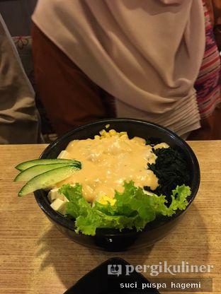 Foto 4 - Makanan di Ichiban Sushi oleh Suci Puspa Hagemi