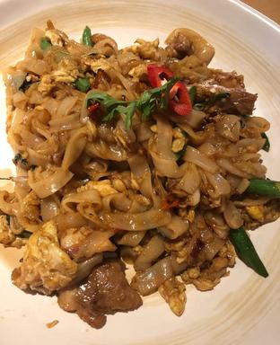 Foto 2 - Makanan di Tomtom oleh Mitha Komala