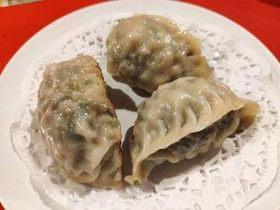 Foto review Imperial Chinese Restaurant oleh ni  Devin. 1