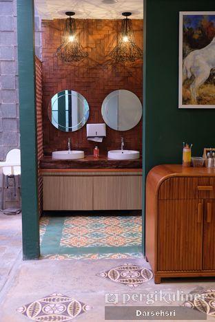 Foto 9 - Interior di Hasea Eatery oleh Darsehsri Handayani
