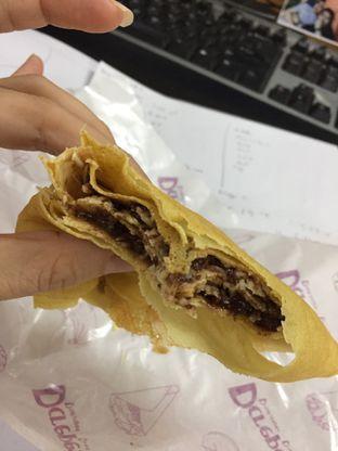 Foto 6 - Makanan di D'Crepes oleh Yohanacandra (@kulinerkapandiet)