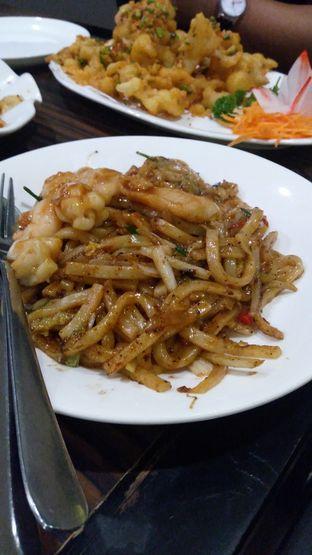Foto 3 - Makanan di Asian King oleh Muyas Muyas