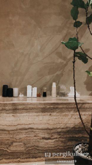 Foto 8 - Interior di Harlan + Holden Because Coffee oleh Sienna Paramitha