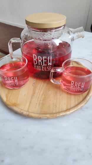 Foto review Brew and Else oleh Vita Amelia 3