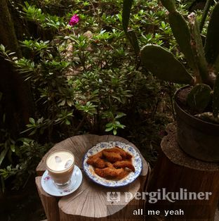 Foto - Makanan di Kineruku oleh Gregorius Bayu Aji Wibisono