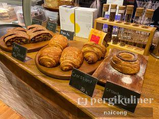 Foto 3 - Makanan di Six Ounces Coffee oleh Icong