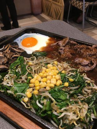 Foto 16 - Makanan di Zenbu oleh Prido ZH