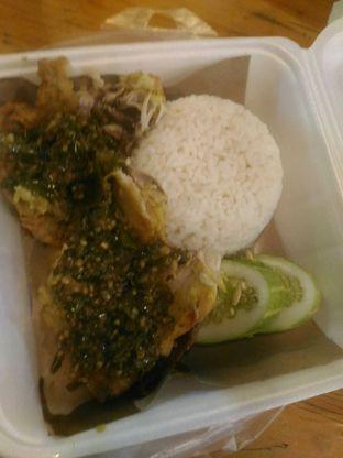 Foto review Ayam Bebek Mafia oleh Johan kurniadi 1