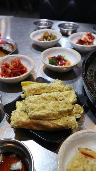Foto 5 - Makanan di Magal Korean BBQ oleh thehandsofcuisine