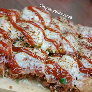 Foto - Makanan di Martabak Awesome oleh ngunyah berdua