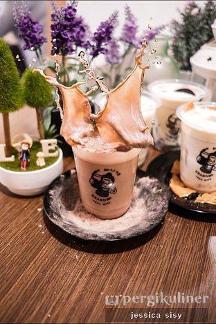 Foto 7 - Makanan di Grandma Soya Milk oleh Jessica Sisy