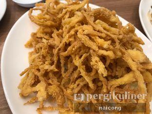 Foto 4 - Makanan di Ta Wan oleh Icong