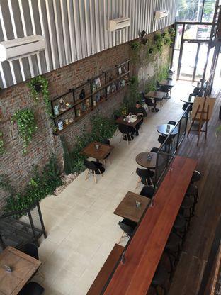 Foto review Ruma Eatery oleh Terkenang Rasa 2
