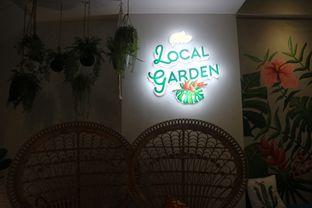 Foto 12 - Interior di The Local Garden oleh Ester Kristina