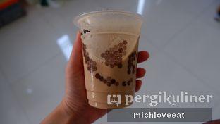 Foto 20 - Makanan di Kopi Soe oleh Mich Love Eat
